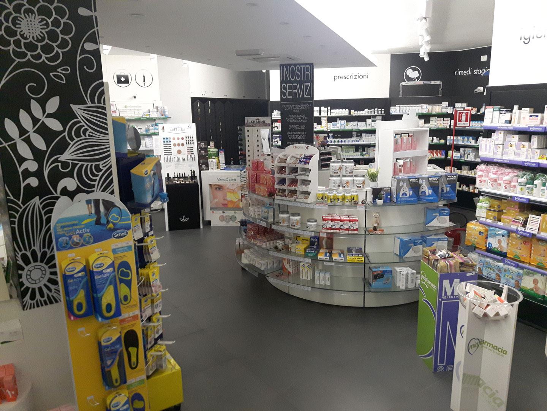 farmacia Malalbergo