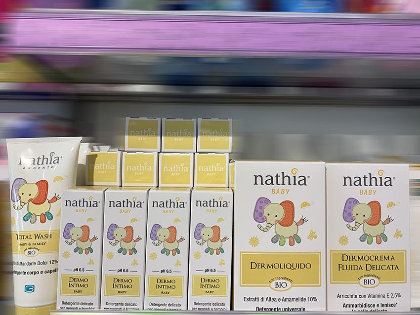 nathiababy